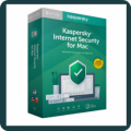 تحميل Kaspersky Anti Virus