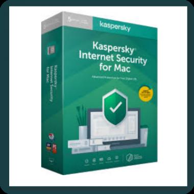 تحميل Kaspersky Anti Virus