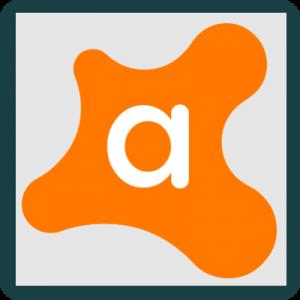 تحميل برنامج افاست لحماية الجهاز من الفيروسات Avast Antivirus