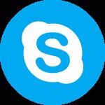 تحميل برنامج Skype للكمبيوتر