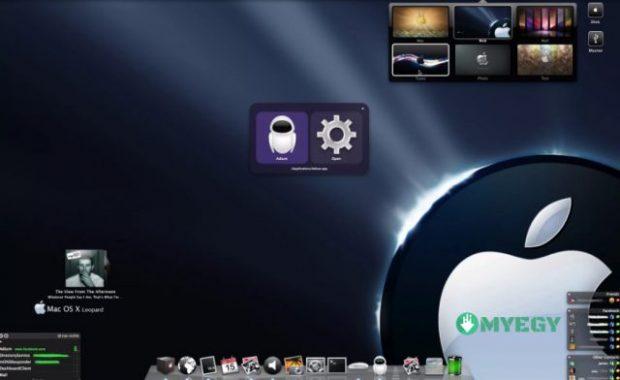 تحميل برنامج windowsandroid