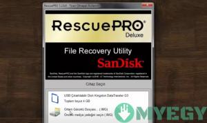 تحميل برنامج LC Technology RescuePRO Deluxe 3