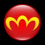 برنامج ميراندا Miranda IM software download للكمبيوتر