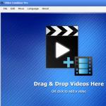 برنامج تجميع الفيديوهات فى فيديو واحد myegy