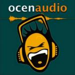 برنامج تسجيل الصوت للكمبيوتر مع مؤثرات