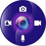 برنامج تسجيل سطح المكتب صوت وصورة myegy