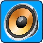 برنامج تعلية الصوت للكمبيوتر myegy