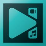 برنامج تقطيع الفيديو myegy