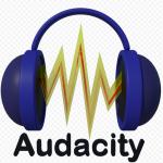 برنامج فصل الصوت عن الموسيقى myegy