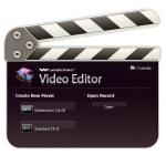 تحميل برنامج الكتابة على الفيديو myegy