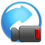 تحميل برنامج Any Video Converter كامل مع الكراك