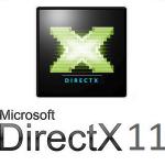 تحميل برنامج directx 11 كامل myegy
