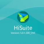 تحميل برنامج hisuite الخاصتحميل برنامج hisuite الخاص بأجهزة هواوي عربي بأجهزة هواوي عربي