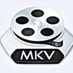 تحميل برنامج mkv player