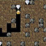 تحميل لعبة الماس القديمة من ماي ايجي