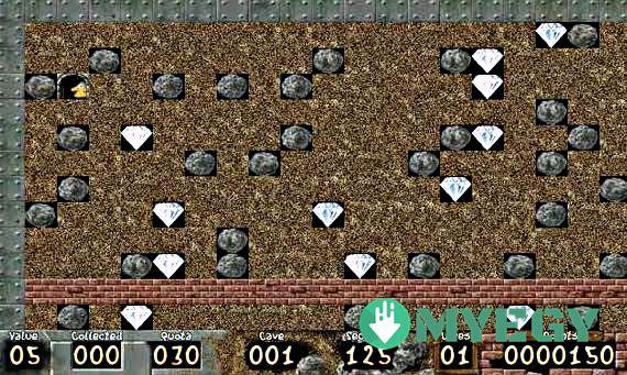تحميل لعبة الماس القديمةتحميل لعبة الماس القديمة