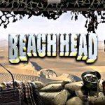 تحميل لعبة beach head 2002 من ماي ايجي