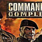 تحميل لعبة commandos 2 ماي ايجي
