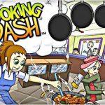 تحميل لعبة cooking dash 5 كاملة من ماي ايجي
