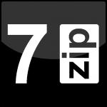 تحميل برنامج 7-zip Portable مجانا للكمبيوتر